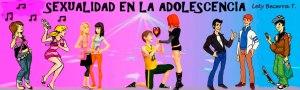 SEXUALIDAD-EN-LA-ADOLESCENCIA32